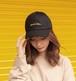 Good vibe CAP