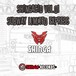 SHINGACID vol.1  Subway limited express