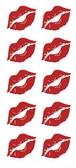Lips /PH