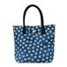 SAVE MY BAG(セーブマイバッグ)  POPSTAR STARS (スターズ) S37ST