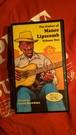 The Guitar of Mance Lipscomb Volum One/ギターオブマンスリプスカム Vol.1