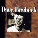 CD 「DEJAVU RETRO GOLD COLLECTION  / DAVE BRUBECK」 (2CD)