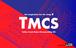 第4回TMCSエントリー
