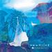 [CD] nautilus