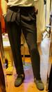 CIRCOLO 1901 Jersey Pants