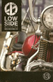 LowSide Magazine issue #13
