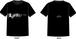 【 再入荷 】  エレファント・マン Tシャツ
