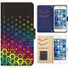 全機種対応 手帳型ケース iPhone Xperia Zenfone Aquos Galaxy Arrows Huawei Digno Raijin JDC202pop