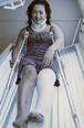 21 Anna LLC LAC Bandage MASK 170pics down load