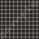 35-x 1080 x 1080 pixel (jpg)