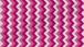 27-v-5 3840 x 2160 pixel (png)