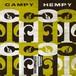 """CAMPY&HEMPY""/CAMPANELLA & TOSHI蝮"