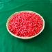 赤 木製ポーン(約1000個)
