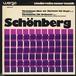 ARNOLD SCHöNBERG - Orgel_Variationen Op. 40 . Orchester Variationen Op. 31