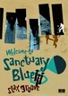 STAX GROOVE DVD - Welcome to Sanctuary Blue -