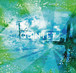 2nd single「QUINTET」