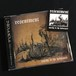 RESENTMENT / apathy in the holocaust (CD)