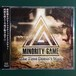 MINORITY GAME / the time doesn't wait (CD)