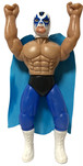 Luchador Mexican Toy