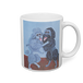 BLUE TANGO マグカップ