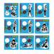 【予約商品】野上翔の野上SHOW 2020.07 アクリルスタンド  ※ランダム販売