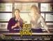 ☆韓国ドラマ☆《黄金のポケット》Blu-ray版 全122話 送料無料!