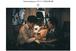 【新着!】Yokota & Kajiwara ブロマイド2020 <第三弾>【通常盤】※サインなし