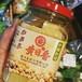 台湾白豆腐乳 taiwan bean curd preserved เต้าหู้ยี้ไต้หวัน 300g