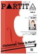 PARTITA季刊誌【pdf版】(No.2・2020年冬号)ダウンロード