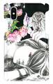 iPhone X ケース【A】