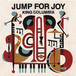 JUMP FOR JOY(CD)