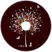 「I」言葉(less vocal)【BGM CD】