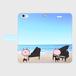 【スマホケース】iPhone6plus