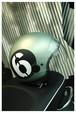 Vespa - Helmet - Demi Jet - Sei Giorni