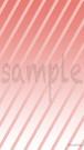4-cb-m-1 720 x 1280 pixel (jpg)