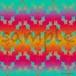 5-f 1080 x 1080 pixel (jpg)