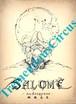 台本『salome-androgynos-(両性具有)』