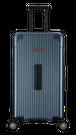 クルーズ☆マディソンMSN-C・100リットル:超大容量!スーツケース