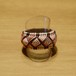 Thimble ring tr-013