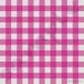37-i 1080 x 1080 pixel (jpg)