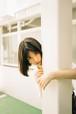 感謝をこめて!数量・期間限定!横田ひかる1st写真集「HIKARU」ため書きサイン本(送料込み価格)
