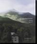 ゲルハルト・リヒター 「Painting 1992–2017」ギャラリー限定版表紙 (Gerhard Richter)