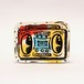 Vinnie Nylon/BOOM BOX tin_11