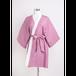 short kimono style GC201236B