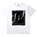 アイドルグループ「LiT」Tシャツ(メッセージカード付き♪)サイズ:L