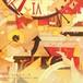 CD『スクール・メモリーズ 〜マンガミュージアムのためのピアノ音楽〜』