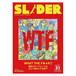 SLIDER - Vol.31