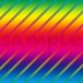 4-cb-o 1080 x 1080 pixel (jpg)
