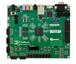 Zedboard  Zynq7000開発ボード 型番:AES-Z7EV-7Z020-G-J