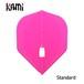 L-Flight PRO KAMI L1 [STD] Neon Pink